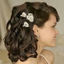 Coiffures De Mariage Pour Cheveux Longs Perruques Cheveux