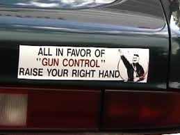 pro gun control essays pro gun control argument essay custom paper writing