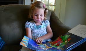 Top 60 Delightful Children s Books