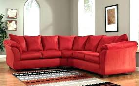 top leather furniture manufacturers. Superb Best Leather Furniture Manufacturers High End Sofa . Top