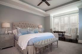 modern classic bedroom design. Contemporary Classic 17 Classic Bedroom Designs Ideas Design Trends To Modern B