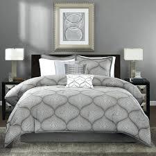 gray cal king comforter stun cali bedding sets fanciful grey interior design 1