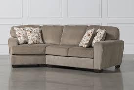 long sectional sofas art van sectionals art van patio furniture