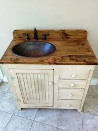 Bathroom Vanity 36 Rustic Farmhouse Bathroom Vanity