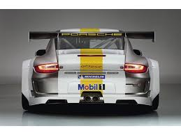 2018 porsche rsr. beautiful 2018 2018 porsche 911 gt2 rs thumbnail image with porsche rsr