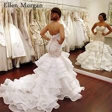 Ellen Morgan Designer Store - Small Orders Online Store, Hot ...