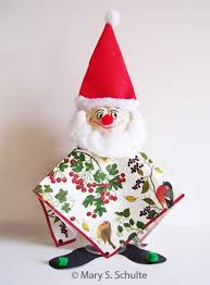 Holiday Tips To Help The Senior In Your Life  Extra  IdahopresscomChristmas Crafts For Seniors