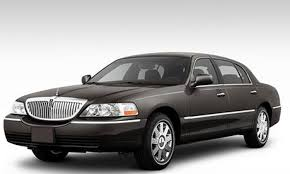 black lincoln car 2015. lincoln luxury cars 2017 wikipedia black car 2015