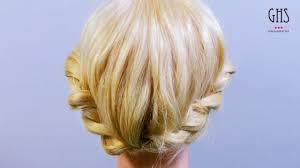 卒園式のママの髪型ロングショートミディアムおすすめは 季節