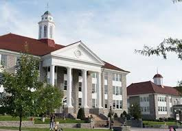 james madison university undergraduate admissions come see campus schedule a