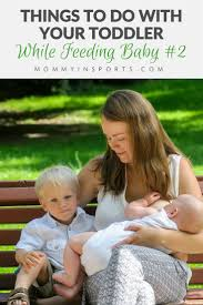 Best 25 Baby number 2 ideas on Pinterest