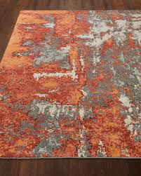 garrick hand knotted rug 4 x 6 and matching items