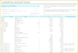 budget templates for small business business monthly budget template business monthly budget template