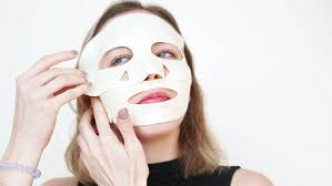 <b>Dr</b>. <b>Jart+ Rubber Mask</b> Bright Lover Review | Allure