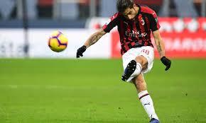 Milan, il desiderio di Ricardo Rodriguez | Mercato