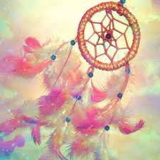 dreamcatcher wallpapers beautiful hd catchers 4
