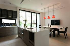 simple kitchen designs photo gallery. Simple Kitchen Design Gallery Designs Photo Small Ideas Clever Storage Cabinet Full A