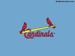 st louis cardinals s browser themes desktop wallpapers