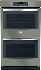 24 inch wall oven electric inch wall ovens gas double wall oven electric double wall oven gas double wall ovens 24 inch wall oven electric