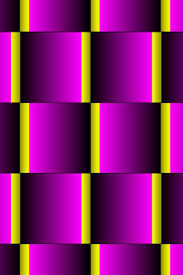 10 most incredible optical illusion