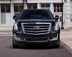 2018 cadillac brochure.  brochure download the 2018 cadillac escalade esv brochure to cadillac brochure 0