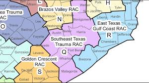 Restrictions will apply for different zones. Houston Opening Rollbacks Loom As Covid Hospitalizations Spike Khou Com