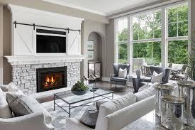 Gas Fireplace Sizing Chart Gas Fireplace Inserts Replace Wood Fireplace Heat Glo Gas