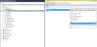 Microsoft Dynamics Ax Tools And Tutorials Development Tutorial