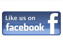 Image result for like facebook icon