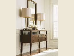 130 best Console Table images on Pinterest