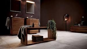 Badezimmer Möbel Online Wohnzimmerideenga