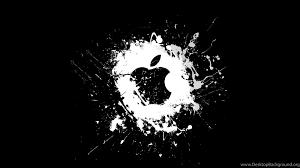 Cool Apple Logo Wallpapers HD Desktop ...