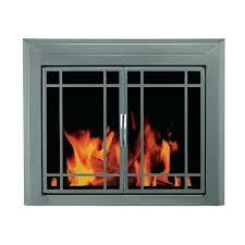 fireplace glass doors home depot glass doors for fireplace glass fireplace doors open or closed gas glass doors for fireplace prefabricated fireplace glass