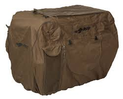 Pet Porter Size Chart Bug Out Kennel Cover