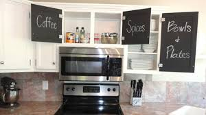 Small Chalkboard For Kitchen Chalkboard Decor Sunset Mag Decor Chalkboard Wall Wedding Sign