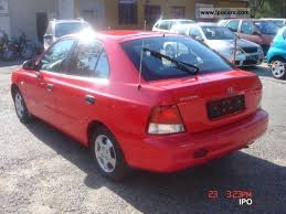 2001 hyundai accent wiring diagram stereo images accent 2001 by make hyundai 2001 accent 2001 hyundai accent small car