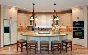 open kitchen designs with island. Open Kitchens Ideas On Kitchen Design Island Open Kitchen Designs With Island B