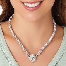 Image result for Necklaces