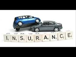 Online Insurance Quotes Enchanting Auto Insurance WATCH VIDEO HERE Httpbestcarsolutionsauto