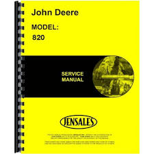 john deere 820 fuse box wiring diagram datasource john deere 820 3 cyl tractor data jen s specs john deere 820 fuse box