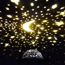 star light projector ceiling room novelty night light projector lamp rotary flashing starry star moon sky star projector kids children star light projector
