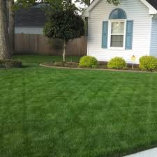 photo of trugreen lawn care newport news va united states truegreen fertilizer
