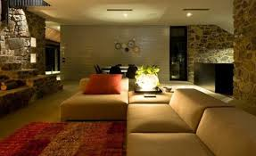 furniture captivating large living room pictures also cream linen upholstery fabric for sectional sofa bed beside captivating side table