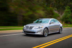 2012 Hyundai Accent Overview | Cars.com