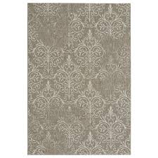 capel rugs elsinore heirloom wheat indoor outdoor rug laylagrayce lovely capel rugs canada