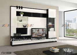 Lcd Tv Furniture For Living Room 31 with Lcd Tv Furniture For Living Room