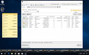1x1 widget for displaying the actual bitcoin price. The Best Bitcoin Price Ticker Widget For Windows Pc Recommend