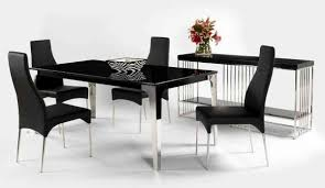 latest dining tables: best latest dining table designs unique eclipse wooden plan listed in dining tables