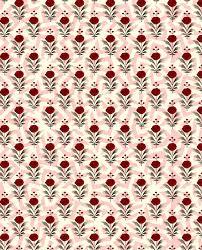 Repeats In Textile Designing Repeat Textile Design 7074 Digital Designs