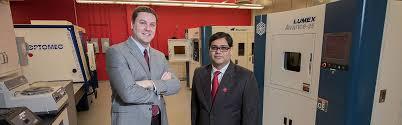 Design Engineer Jobs Lincoln Mechanical Materials Engineering College Of Engineering